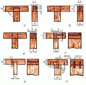 raE4nRxS2wc.jpg.193330599feb56464d29e52c7e2fb9b6.jpg